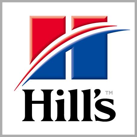 この画像には alt 属性が指定されておらず、ファイル名は Hills_Logo.jpg です